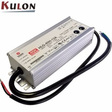 Meanwell HLG-40H-12A 40w 12v 3.33A iP65 led driver