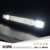 high power 288W led light bar led offroad light bar Auxiliary lighting 12V 24V