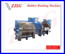 Best Price Industry washing machine/Cleaning machine used in rubber parts/pipes/flexible hoses