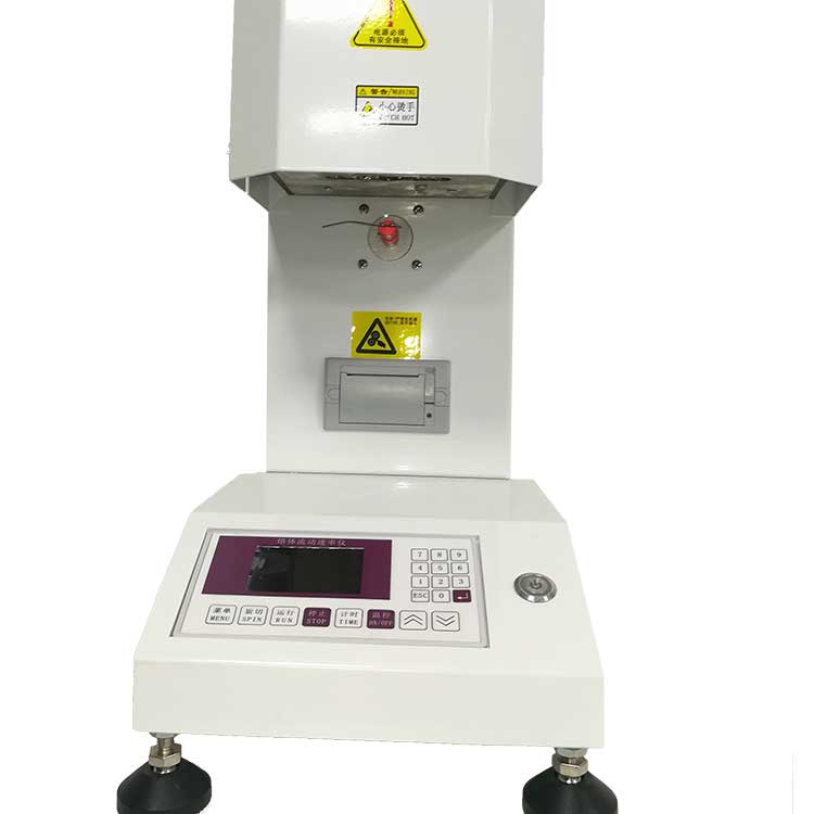 Melt indexer price,melt flow index <strong>tester</strong>