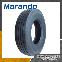 golden supplier chinese 315/80r22.5 radial truck tire with full models