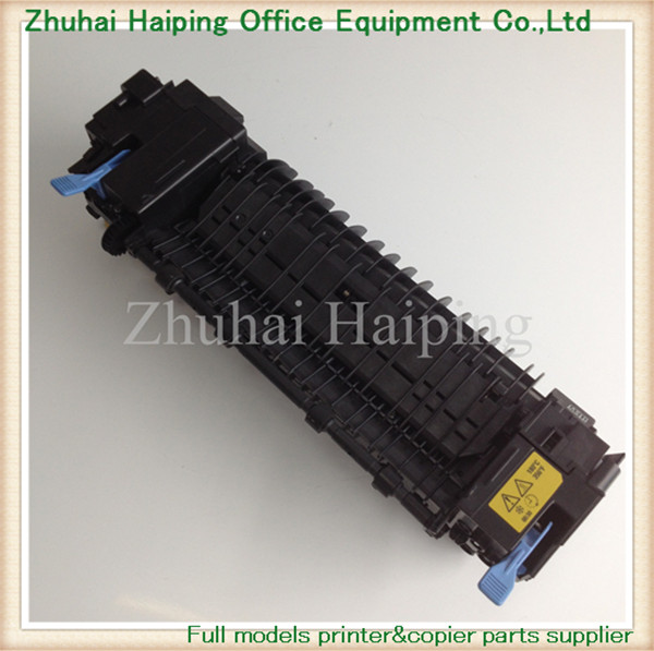 Spare part Printer Parts Fuser Assembly Fuser Unit For Dell 3130