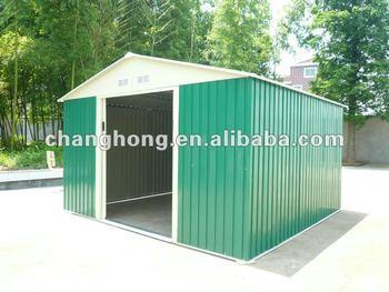 10x12ft abri de jardin en metal buy garden shed metal metal storage sheds garden buildings