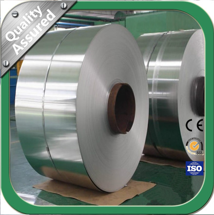 Astm Hairline Finish Stainless Steel Coil