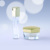 11 years Professinal manufacturer in face cream jar cosmetic acrylic cream jar