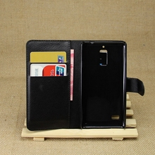 Excellent quality OEM case for huawei ascend g526