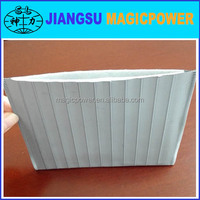 Car Lead Acid Cell PE Battery Plate Separator