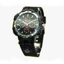 HD 720P wifi Smart Spy Wrist Watch Camera With Motion Detection micro camera watches