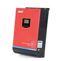 Low price Must DC to AC output/Input overload protection 24V 48V Solar Charger Inverter 5kw