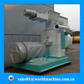 (Skype: hnlily07) commercial sawdust pellet mill ring die pellet mill for sale