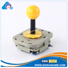 Good Supplier Game Machine Accessories Usb Joystick Ps3