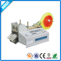 New products 2016 technology good prices of automatic tape cutting machine