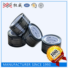 FREE SAMPLE OFFERED,COMPANY LOGO PRINTED BOPP ADHESIVE TAPE