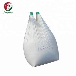China Big Bag Of Rice Wholesale Alibaba