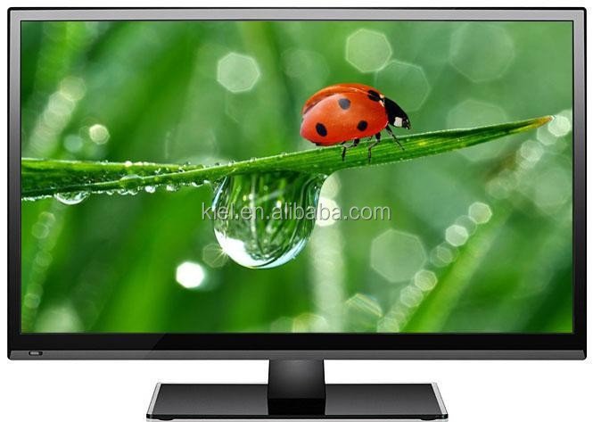 40'' HDMI /DVI /ANDROID 4.0 / LED TV cheap chinese tv