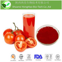 Certificated Kosher & ISO Supply Pure Natural 5%-80% Lycopene Oil , Lycopene Oil Price from Tomato Extract
