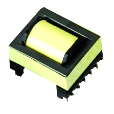 ER40 voltage converter 220v to 110v transformer for high power induction cooker