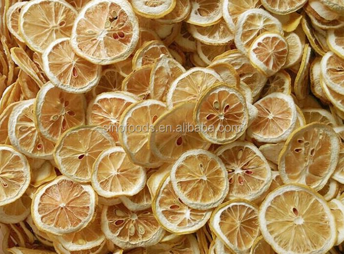how to use dried lemon peel
