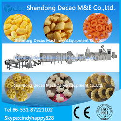 Chewing Gum Making Machine machines for food processing