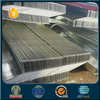 Plastic hot dipped galvanized c channel for wholesales