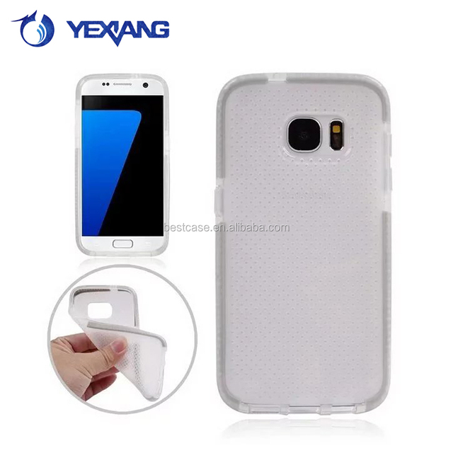 Hot new product tpu mobile phone cover for samsung galaxy s5 case