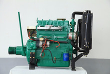 kirloskar diesel engine 4-cylinder diesel engine for sale