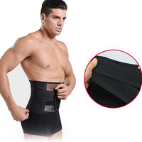 Factory High Grade New Medical Waist Slimming Corset For Men