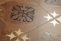 solid wood flooring parquet