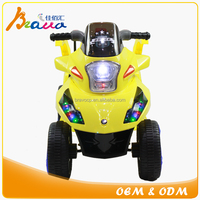 Best Choice Mini Battery Powered Wheels ATV Ride On Toy Quad for Kids
