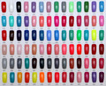 News 2017 Feifan Your Logo Nail Polish One Step Gel For Penis With Wholesale Price Free Sample