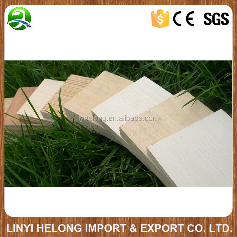 25mm melamine plywood board/insulation plywood board/white laminated board