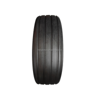 11L-15 11L-16 F3 Industrial tire