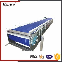 Newest Design Top Quality Roller Straight Conveyor Price