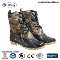 Camo Winter Boots For Women, Stylish Oxford Winter Boots, Ladies Fancy Snow Winter Boots