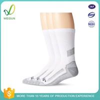 Custom Mens Skateboard Sport Socks Hosiery