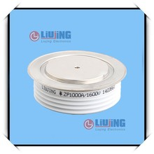 high quality C770L SCR thyristor for Induction Furnace