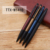 Top Popular Promotional slim Capacitive stylus touch pen