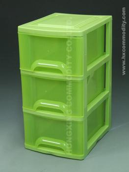 Dollar Days Food Storage Container Oz Rectangular Case