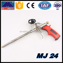 Pick Gun For Mesotherapy And Artificial Insemination Gun For Cattle Meso Gun.