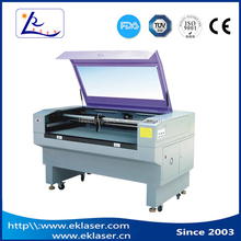 Cheap cost 3d laser engraving machine price for metal and nonmetal materials