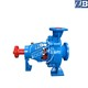 IS ebara water pumps/ebara submersible pump/pump ebara