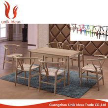 solid wooden furniture dining chair,rattan dining chairs