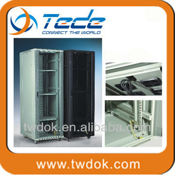 China manufacturing network cabinet
