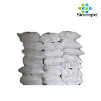 Competitive price high quality Hydroquinone 123-31-9