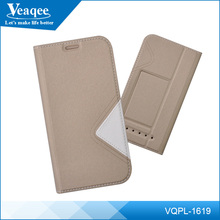 Veaqee mobile casing for iphone 7 leather case,for iphone 7 cover