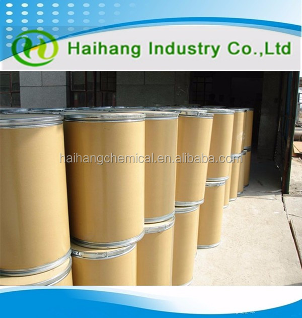 Factory supply L-Lysine-L-aspartate price 27348-32-9 with high quality