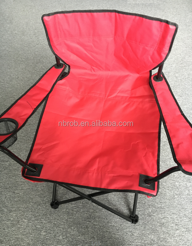 Hot Sale Outdoor Metal Folding Chairs Buy Folding Chairs Metal Folding Chai