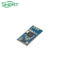 Smart Electronics~ 50pcs/lot high quality lossless compress Hifi CSR8645 4.0 low-power bluetooth audio <strong>module</strong>