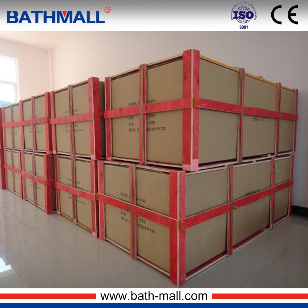 China bath pink wholesale 🇨🇳 - Alibaba