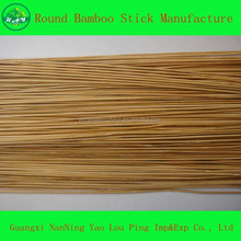 Chinese Herbal Black Lotus Incense